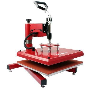 pixmax presse