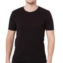 Blanko T-Shirts kaufen…