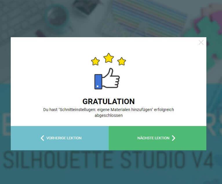 Silhouette-Studio-V4