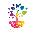 Kreativpuls_Logo