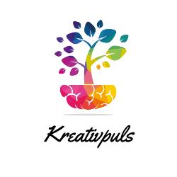 Logo_Kreativpuls
